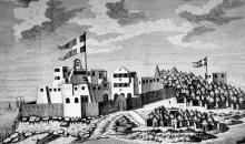 https://commons.wikimedia.org/wiki/File:Christiansborg_Castle2.jpg
