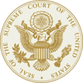 https://commons.wikimedia.org/wiki/File:Seal_of_the_United_States_Supreme_Court.png