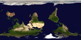 world_upside_down_nasa.jpg